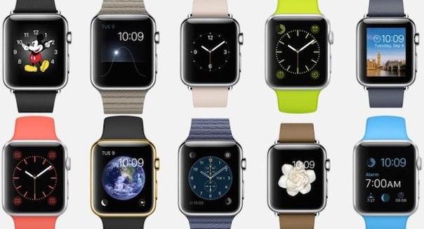 Производители часов класса люкс выступили против использования цифровых копий