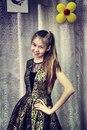 Амина Яман фото #15