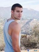 Ethan Sweat