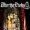 After the Darkness |СИНГЛ В СЕТИ|