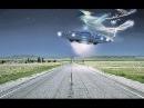 НЛО Самые убедительные доказательства существования пришельцев Документальный фильм