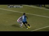 Ronaldinho vs Zacatecas HD Copa MX (04-02-2015) - Queretaro 2-0 Zacatecas