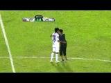 Ronaldinho vs Veracruz HD Liga MX (04-02-2015) - Veracruz 1-1 Queretaro