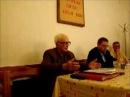Stanislav Svoboda vzpomíná na záchranu československých občanů unesených v Angole