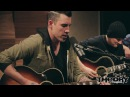 Theory of a Deadman - Angel (Acoustic)