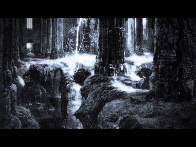 Лавкрафт: Страх Неизведанного (Документальный фильм) » Freewka.com - Смотреть онлайн в хорощем качестве