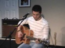 Lifehouse - You And Me (Boyce Avenue acoustic cover) on Spotify Apple