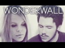 Natalie Lungley - Wonderwall (Oasis/Ryan Adams Cover) Live Acoustic Session (Unsigned Artists)
