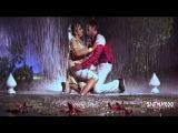 Kanchu Kagada Telugu Movie Songs - Vysakha Maasana Song - Krishna, Sridevi