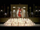 Main Hoon Roop Ki Rani - Roop Ki Rani Choron Ka Raja