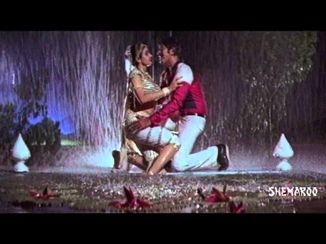 Kanchu Kagada Telugu Movie Songs Vysakha Maasana Song Krishna Sridevi