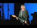 Nirvana Lithium Live at the Paramount 1991 HD