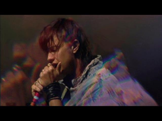 Julian CasablancasThe Voidz - Human Sadness (Official Video)