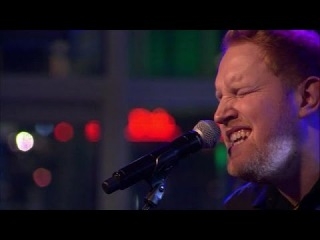 Gavin james the book of love free mp3 download