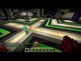 Minecraft - Обзор Сервера LastCraft (1.7-1.8)