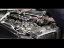 WERTlab Чип-тюнинг BMW X5 E70
