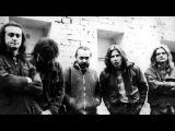 группа CB (Воскресенье) А. Романов - Радуюсь (1983)