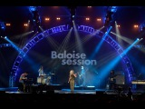 The Asteroids Galaxy Tour - Live at Baloise Session, Basel, Switzerland, 30.10.2014