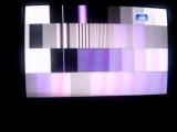 Странная Испытательная таблица на НТВ-Беларусь и РТР-Беларусь (12.06.2015 03.00)