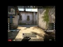 |M.T.V| Pypok zataLЦil :D (smoke)