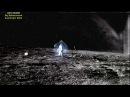 Секреты НАСА Аномалии на Луне