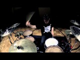 A Day To Remember - Life Lessons Learned - Drum Cover
