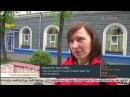 «Беларускія банкі даюць крэдыты, якія не адбіў бы ніводзін легальны бізнес у свеце» < Белсат>