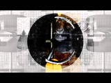 Dr.Nojoke - Walking - original video by e