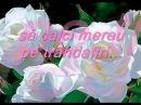 Fii fericita Draga Mea !!.wmv