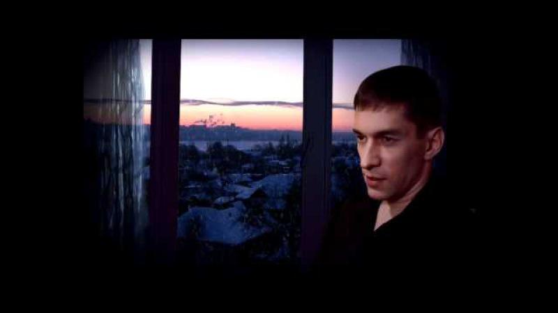 Владимир Бочаров - Я шёл к тебе....avi