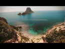 "Mr.Credo ""Ибиц@"" - [Оfficial Video] 2012"
