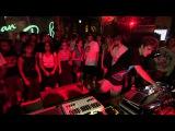 Ryan Hemsworth Ray-Ban x Boiler Room 002 Pitchfork Festival Afterparty Live Set