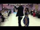 Большая татарская свадьба-3часть