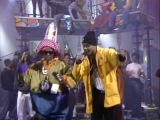 In Living Color - Heavy D &amp The Boyz (Live On In Living Color)