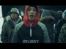 빅원 (BIGONE) - Big Shootin (feat. BUGGY) (MBA Crew)