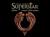 Jesus Christ Superstar (1996 London Studio Cast). Стив Бальзамо в роли Иисуса