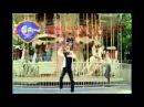 psy feat comedy შოუ 2014. video is made by IRAKLI SAMARGALO MARGAL ირაკლი სამარგალო მარგალ.