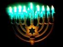 At last and finally, the United States Belongs to US Jews ! ROFL. Mazel Tov !!Siman Tov - Mazel Tov - Haveinu Shalom Aleichem