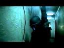 SHOOTYZ GROOVE - L TRAIN (Original Video)