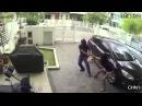 Неудачные ограбления, идиоты неудачники - подборка 4
