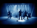 Parasite Inc. - The Pulse of the Dead OFFICIAL VIDEO German Melodic Death Metal