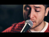 The Calling - Wherever You Will Go (Boyce Avenue acoustic cover) on Spotify &amp Apple