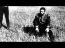 Притча из фильма Мольба Тенгиз Абуладзе 1967