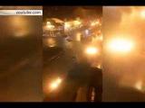 Число жертв сильного ливня в Тбилиси растет