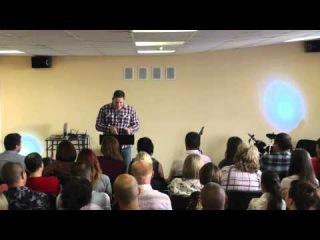 Ангельские посещения Дмитрий Розен церковь Пробуждение наций   YouTube