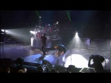 Godsmack - Changes Live (HQ)