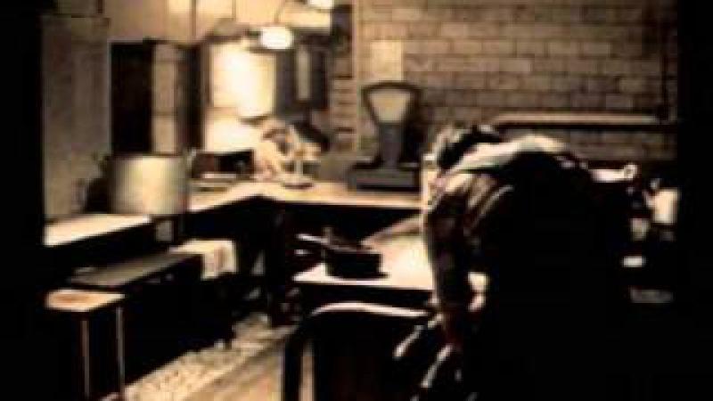 Рок документальный фильм » Freewka.com - Смотреть онлайн в хорощем качестве
