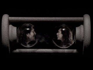 Gogol Bordello - 'Lost Innocent World' (music video)