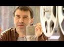 Евгений Гришковец - Настроение улучшилось-2