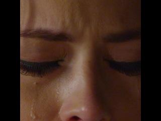 """НАСТАСЬЯ СамбурскАя on Instagram: """"Кусочек клипа на песню Ничего не жаль, вы его целиком никогда не увидите, потому что он не получился, но песню можете послушать на моем…"""""""